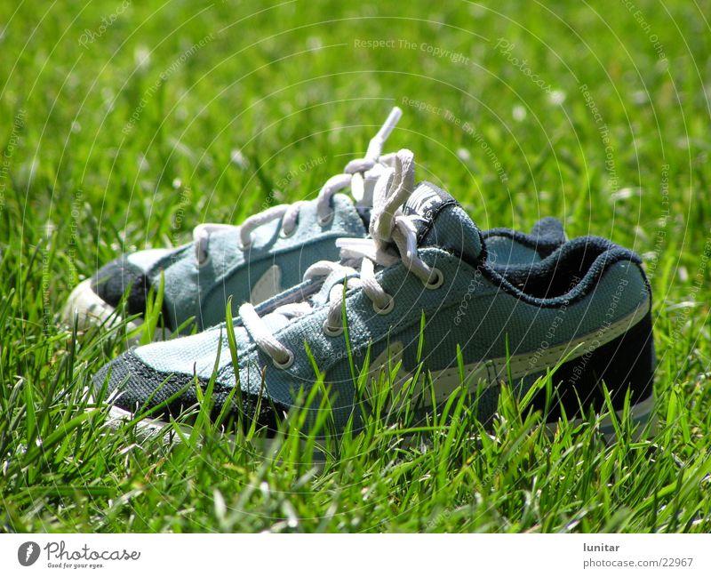 Schuhe Freizeit & Hobby Kinder Sportschuhe