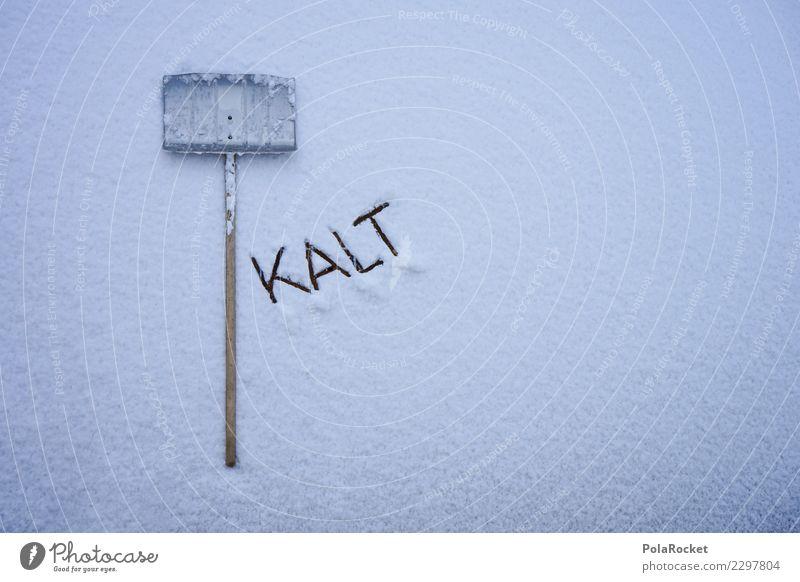 #S# Hilft NIX ! Beruf Arbeit & Erwerbstätigkeit Schnee Winter kalt schneeschieber Winterdienst Holz Metall Pflicht Straße räumen Wege & Pfade Schneefall