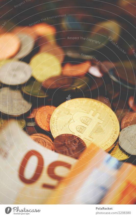 #A# Bitcoin und so Kunst ästhetisch Geld viele Geldinstitut Geldscheine sparen Euro Geldmünzen Bargeld Geldgeschenk Geldkapital Geldgeber Geldverkehr