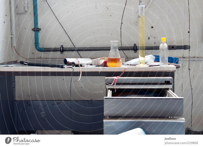 #229868 dreckig kaputt Zukunft Industrie Wandel & Veränderung Fabrik verfallen Beruf Flüssigkeit Wissenschaften entdecken Röhren Versuch Unbewohnt Gift Chemie