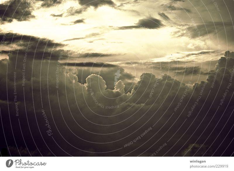 der Sonnenuntergang Lifestyle Ausflug Ferne Freiheit Sommerurlaub Meer Tapete Handwerk Kunst Medien Printmedien Neue Medien Instant-Messaging Zeitung
