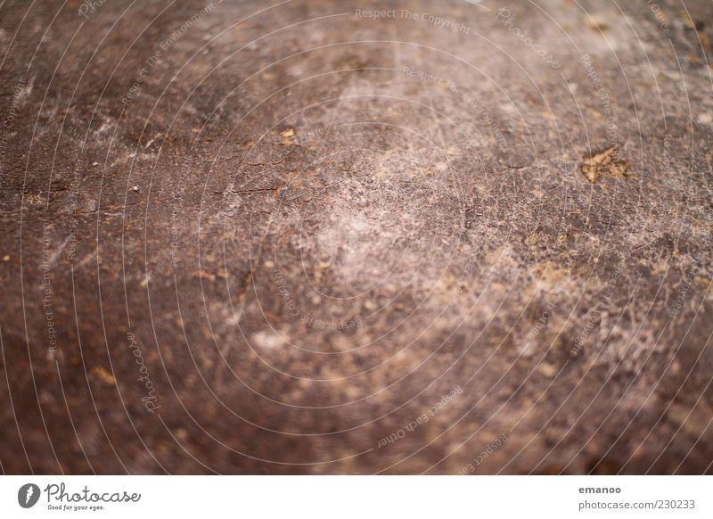alte Tierhaut Leder dunkel fest trashig braun Oberfläche Oberflächenstruktur Strukturen & Formen Hintergrund neutral Riss Loch kaputt turngerät Gerät Kerben