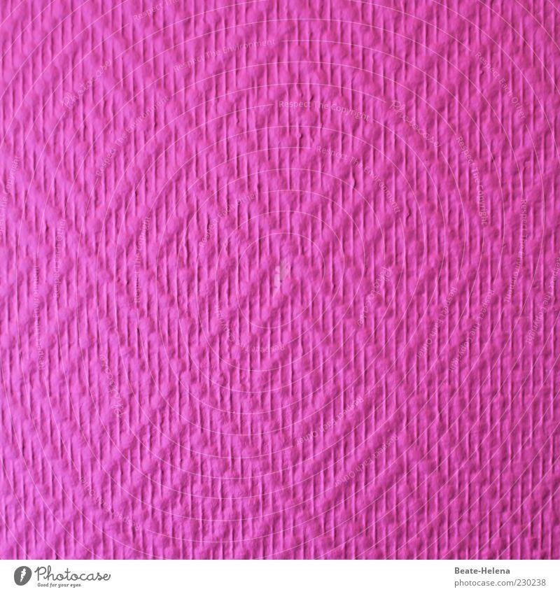Am Boulevard de Magenta in Paris Tapete Dekoration & Verzierung trendy positiv rosa Gefühle Stimmung modern geschmackvoll ästhetisch Tapetenmuster