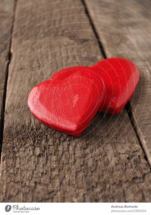 Zweisamkeit Valentinstag Muttertag Herz Liebe retro rot Sympathie Freundschaft Zusammensein Verliebtheit Romantik Hintergrundbild blackboard card chalkboard