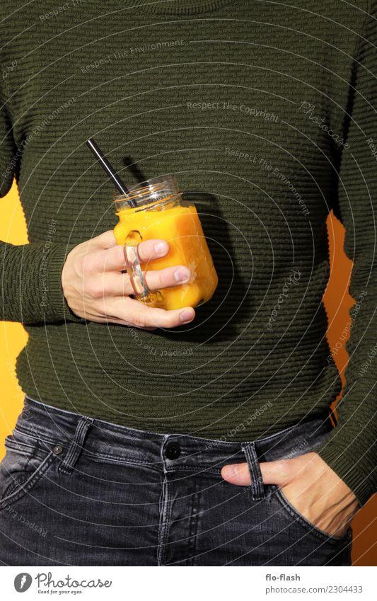 Papaya, Kaki, Schnodder, ... Lebensmittel Süßwaren Ernährung Frühstück Bioprodukte Vegetarische Ernährung Diät Fasten Longdrink Cocktail Lifestyle Reichtum Stil