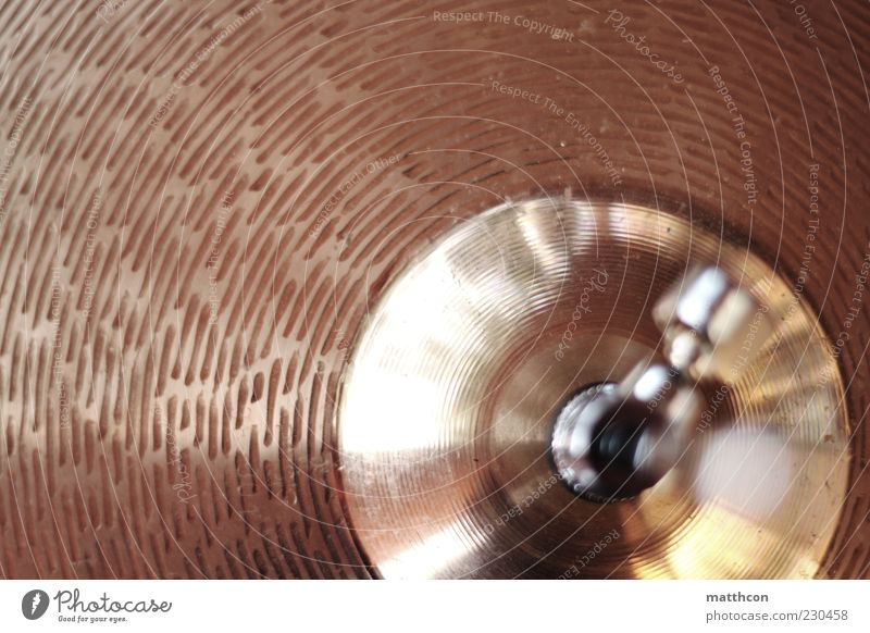 Schlagzeug Hi-Hat Metall Musik glänzend Musikinstrument Kultur