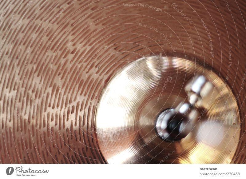 Schlagzeug Hi-Hat Metall Musik glänzend Musikinstrument Schlagzeug Kultur
