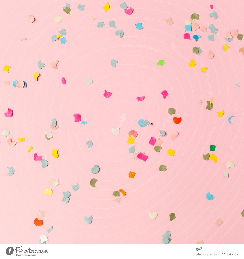 Helau und Alaaf Entertainment Party Veranstaltung Feste & Feiern Karneval Silvester u. Neujahr Hochzeit Geburtstag Show Konfetti ästhetisch Fröhlichkeit