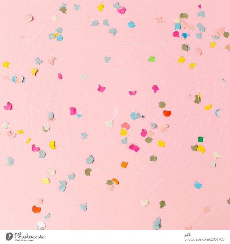 Helau und Alaaf Freude Leben Gefühle Party Feste & Feiern Stimmung ästhetisch Geburtstag Kreativität Fröhlichkeit Lebensfreude Hochzeit Show Veranstaltung