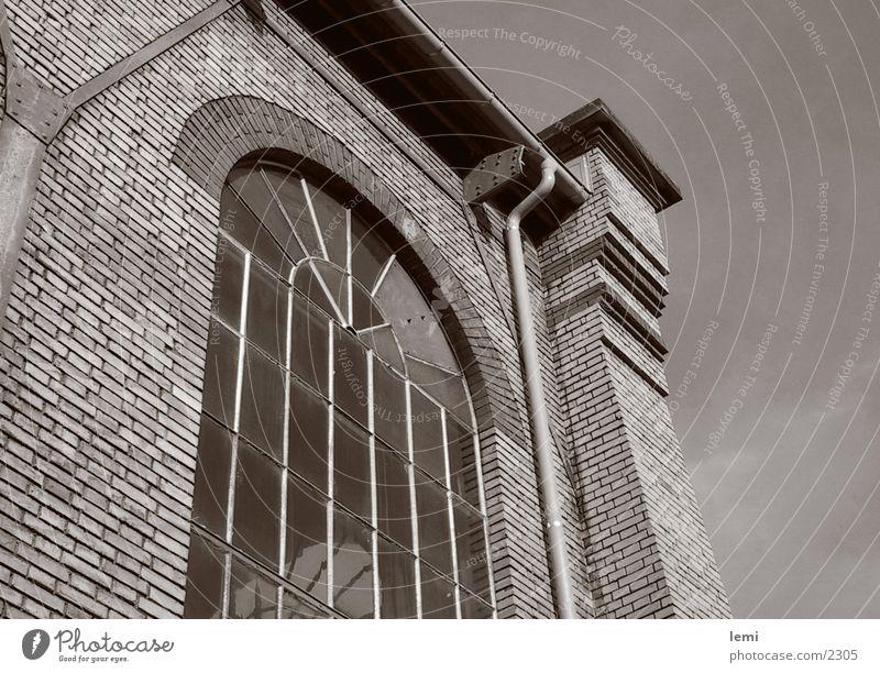 Schiffbau Arbeit & Erwerbstätigkeit Gebäude Industrie Fabrik Kultur Theater Zürich