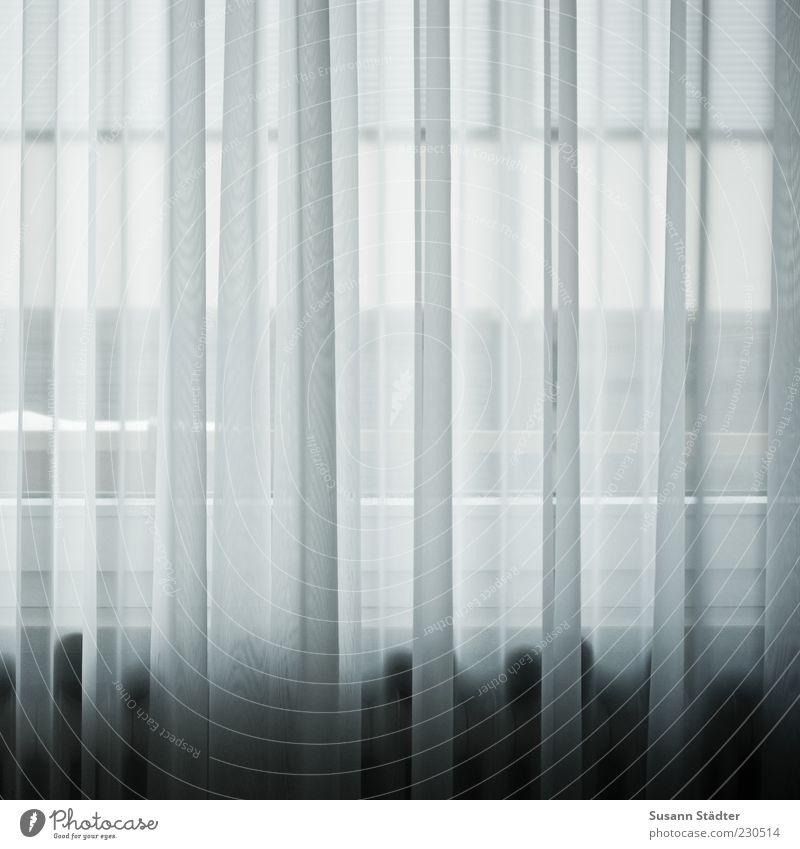 remember weiß Fenster Wohnung Dekoration & Verzierung Vorhang Gardine Fensterbrett Sichtschutz Schutz