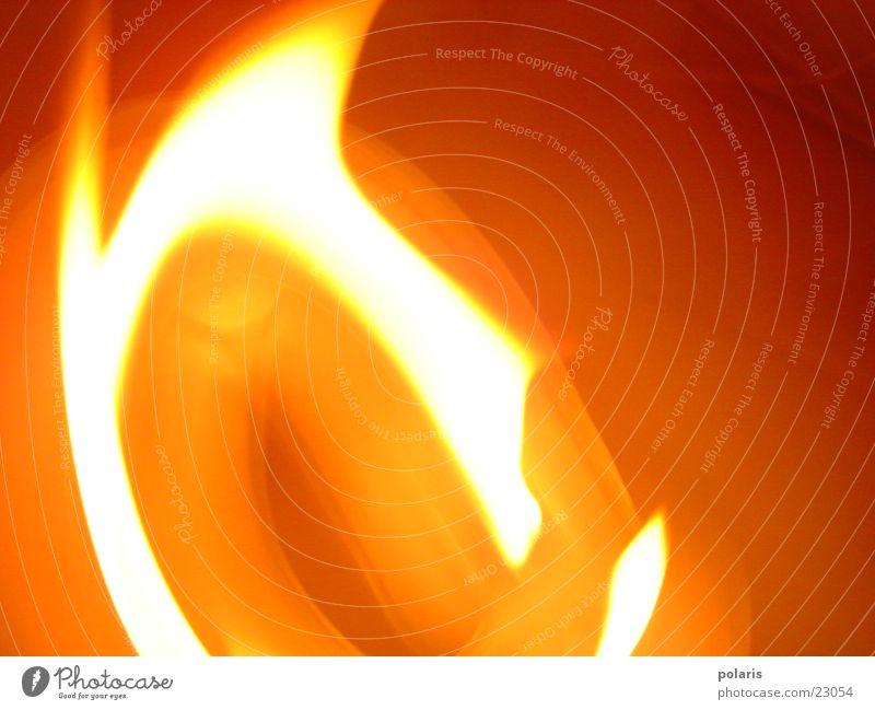 feuer? 4 Natur rot gelb Linie Brand Energiewirtschaft Teile u. Stücke Zerstörung Fototechnik gewaltig