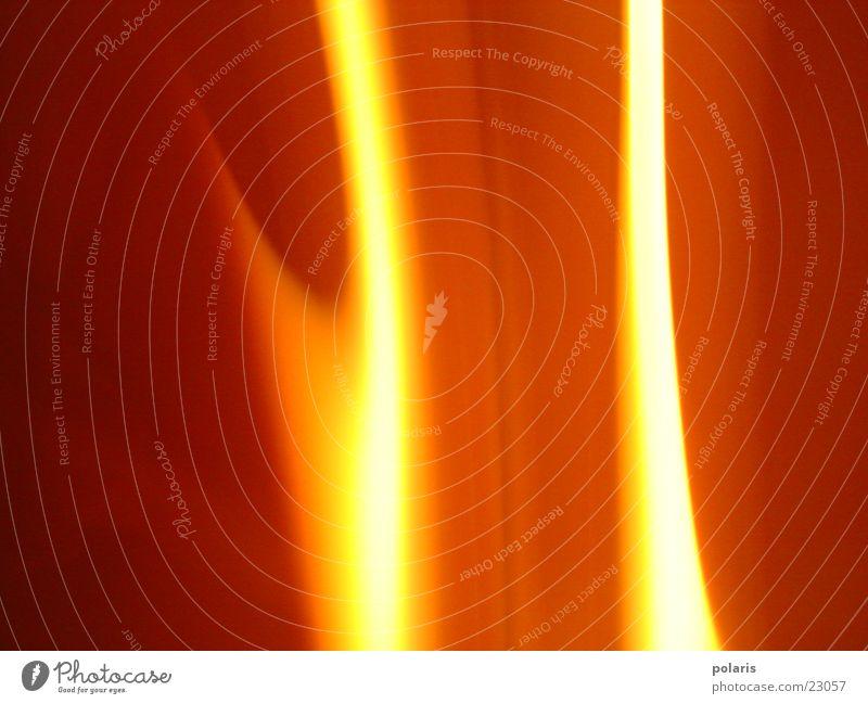 feuer? Natur rot gelb Linie Brand Energiewirtschaft Teile u. Stücke Flamme Zerstörung Fototechnik gewaltig