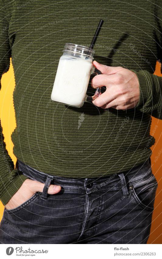 MILKBOY Lebensmittel Joghurt Milcherzeugnisse Ernährung Bioprodukte Vegetarische Ernährung Diät Getränk Longdrink Cocktail Stil schön Körper Gesundheit Wellness