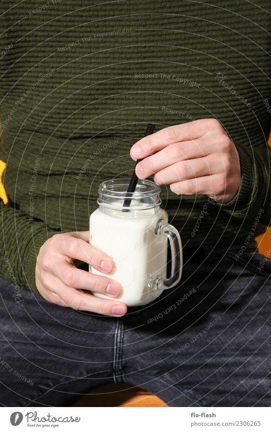 MILKBOY Lebensmittel Joghurt Milcherzeugnisse Dessert Frühstück Bioprodukte Vegetarische Ernährung Diät Getränk Glas schön Körperpflege Gesundheit