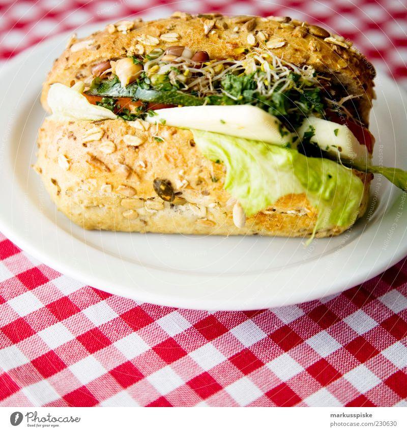 bio brotzeit Gesundheit Ernährung Lebensmittel Kräuter & Gewürze Appetit & Hunger Frühstück Bioprodukte Brötchen Tomate Brot Käse Vegetarische Ernährung
