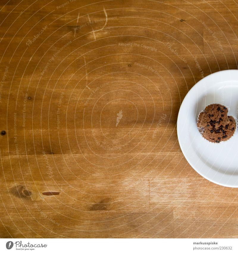 schoko cookie Freude Erholung braun Lebensmittel Zufriedenheit Ernährung genießen Übergewicht Süßwaren Duft Schokolade Mittagessen Picknick Sucht Dessert Büffet