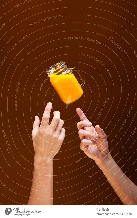 VERLANGEN rot Erotik Leben gelb Gesundheit Lebensmittel Design Frucht retro gold Glas Erfolg süß Getränk Wellness trinken