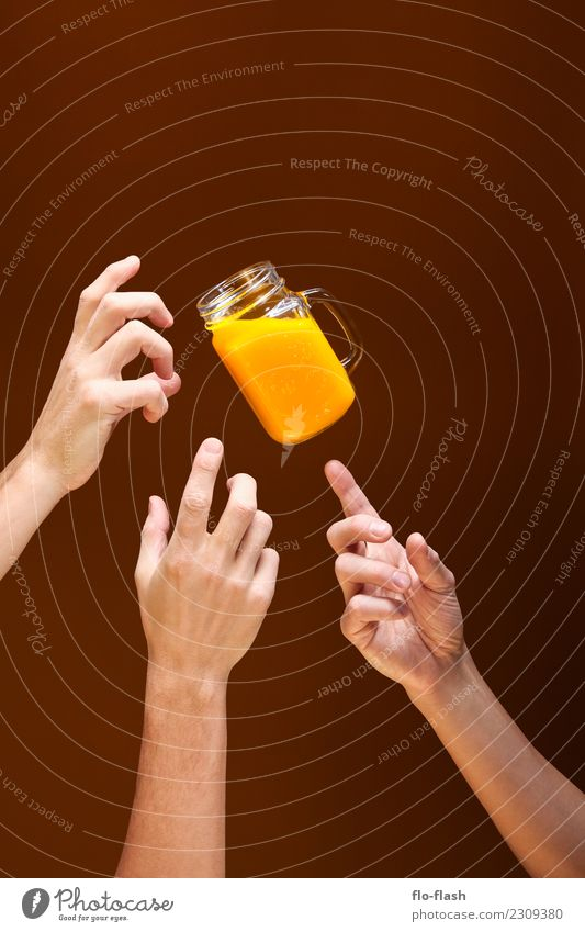 VERSUCHUNG schön Erotik Freude Leben gelb Gesundheit Stil Glück Lebensmittel Design Frucht Ernährung Glas Erfolg süß kaufen