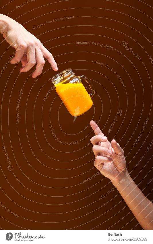 ERSCHAFFUNG schön Erotik Leben Lifestyle gelb Gesundheit Liebe Stil Glück Feste & Feiern Design Frucht Freizeit & Hobby Ernährung gold Orange