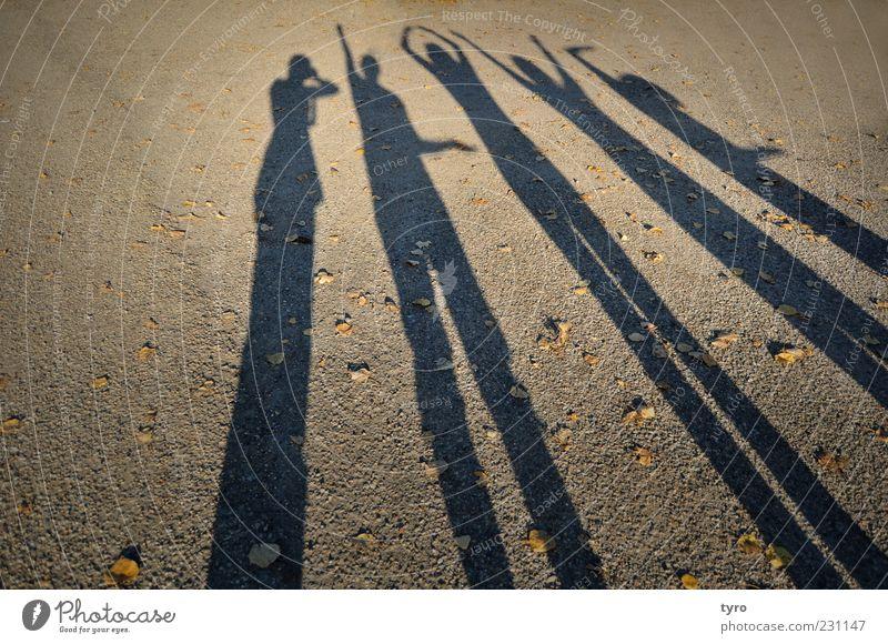 see the love Mensch Freude schwarz Erwachsene Leben grau Sand Freundschaft braun Zusammensein ästhetisch Fröhlichkeit stehen Buchstaben Warmherzigkeit