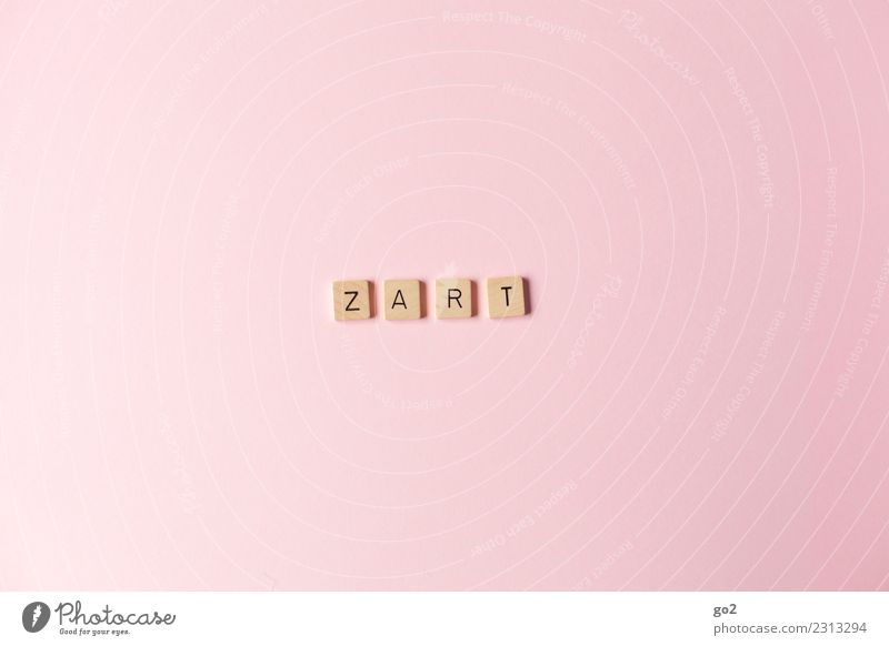 Zärtlich schön Erotik Liebe Gefühle rosa Zusammensein Freundschaft Schriftzeichen ästhetisch Warmherzigkeit Romantik weich zart Verliebtheit Leichtigkeit
