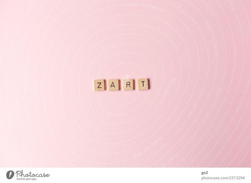 Zärtlich Schriftzeichen Erotik weich rosa Gefühle Warmherzigkeit Sympathie Freundschaft Zusammensein Liebe Verliebtheit Treue Romantik Güte ästhetisch