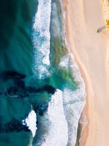 Ferien & Urlaub & Reisen Natur Sommer Landschaft Meer Erholung Ferne Strand Lifestyle Umwelt Küste Tourismus Freiheit Ausflug Wellen Abenteuer