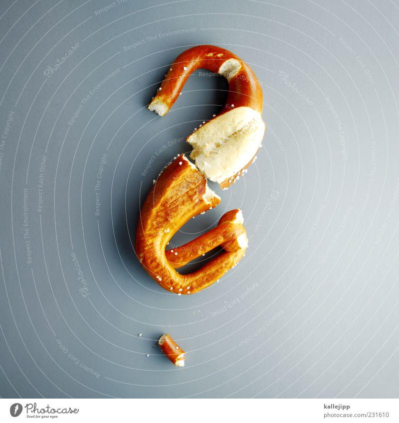brätsel Ernährung Lebensmittel Schriftzeichen außergewöhnlich Bildung Symbole & Metaphern Zeichen gebrochen Fragen Rätsel Salz Problemlösung Problematik