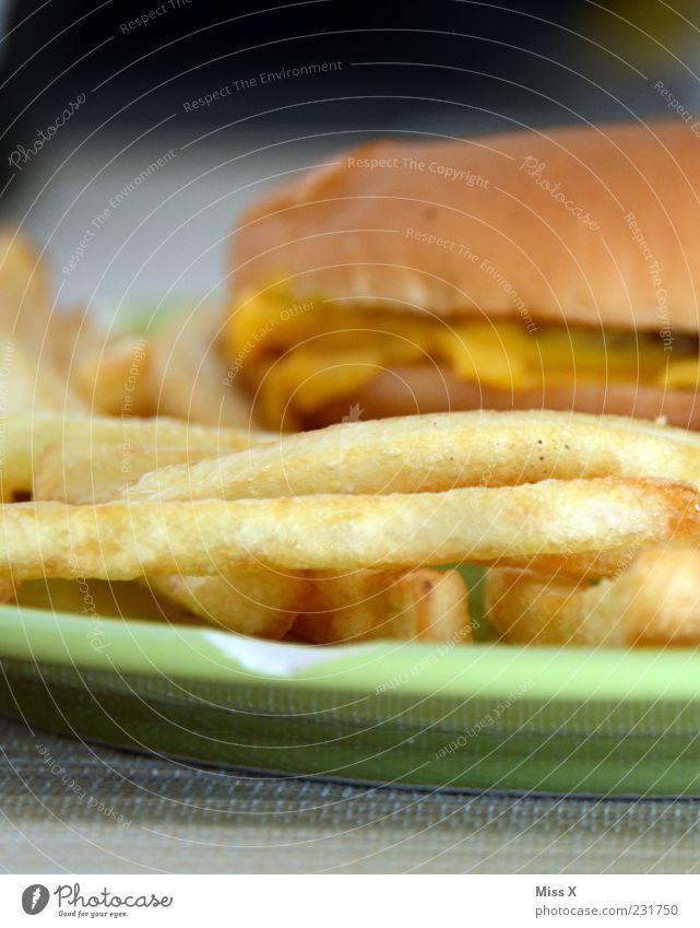 olle Pommes Ernährung Lebensmittel Speise Gemüse Appetit & Hunger Teller lecker Abendessen Fett Fleisch Ekel Mittagessen Backwaren Teigwaren Käse Fastfood
