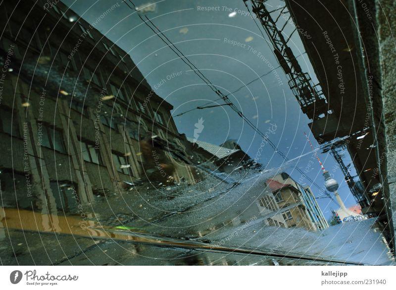Wasserschloss ein lizenzfreies stock foto von photocase for Fenster nass