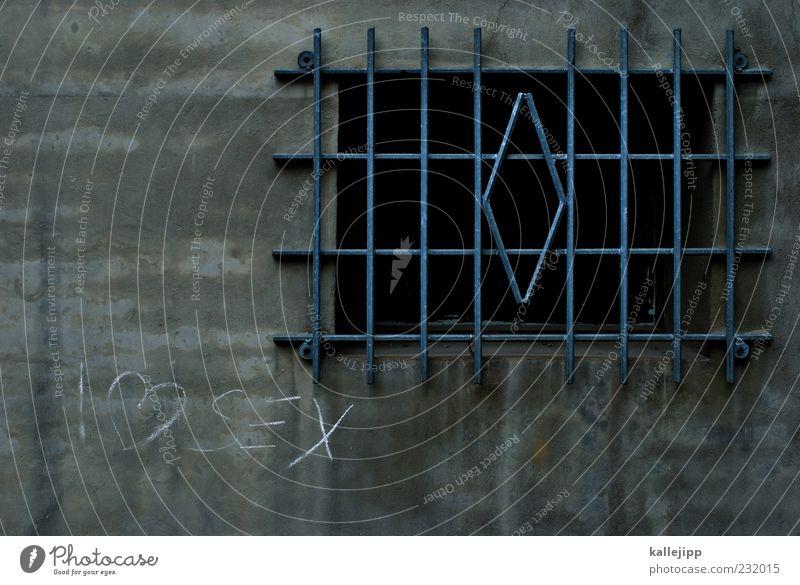 rhythmus hinter gittern ein lizenzfreies stock foto von photocase. Black Bedroom Furniture Sets. Home Design Ideas