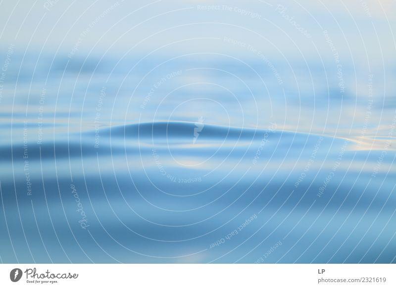 Blauwasser Lifestyle Wellness Leben harmonisch Wohlgefühl Zufriedenheit Sinnesorgane Erholung ruhig Meditation Ferien & Urlaub & Reisen Abenteuer Ferne Freiheit