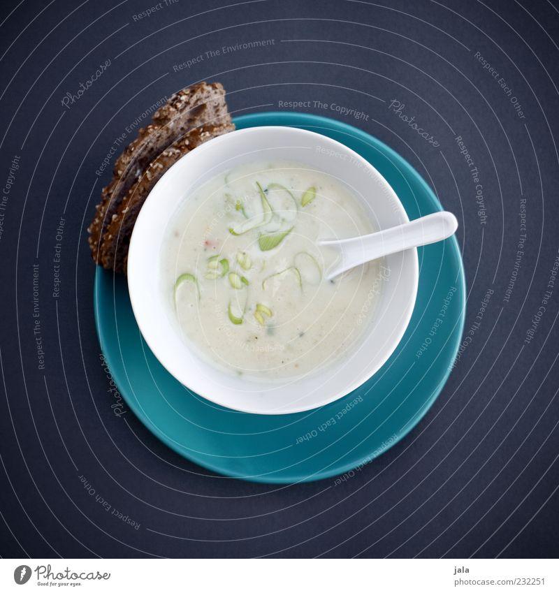 kokos-zitronengras-suppe Lebensmittel Brot Suppe Eintopf Ernährung Mittagessen Bioprodukte Vegetarische Ernährung Geschirr Teller Schalen & Schüsseln Löffel