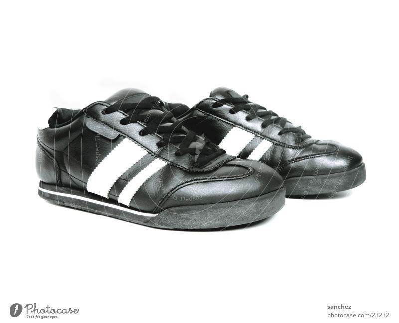 Teenie Zeit Alter Sport Schuhe Freizeit & Hobby laufen Turnen