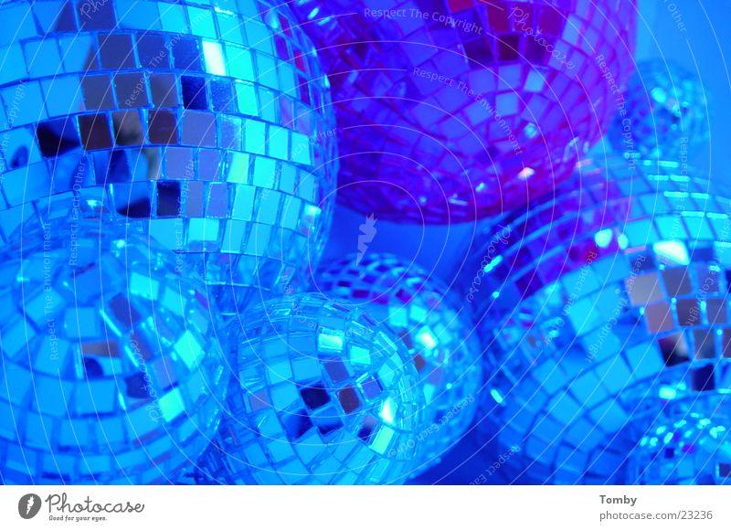 Spieschelzeusch Discokugel Party obskur Feste & Feiern Tanzen