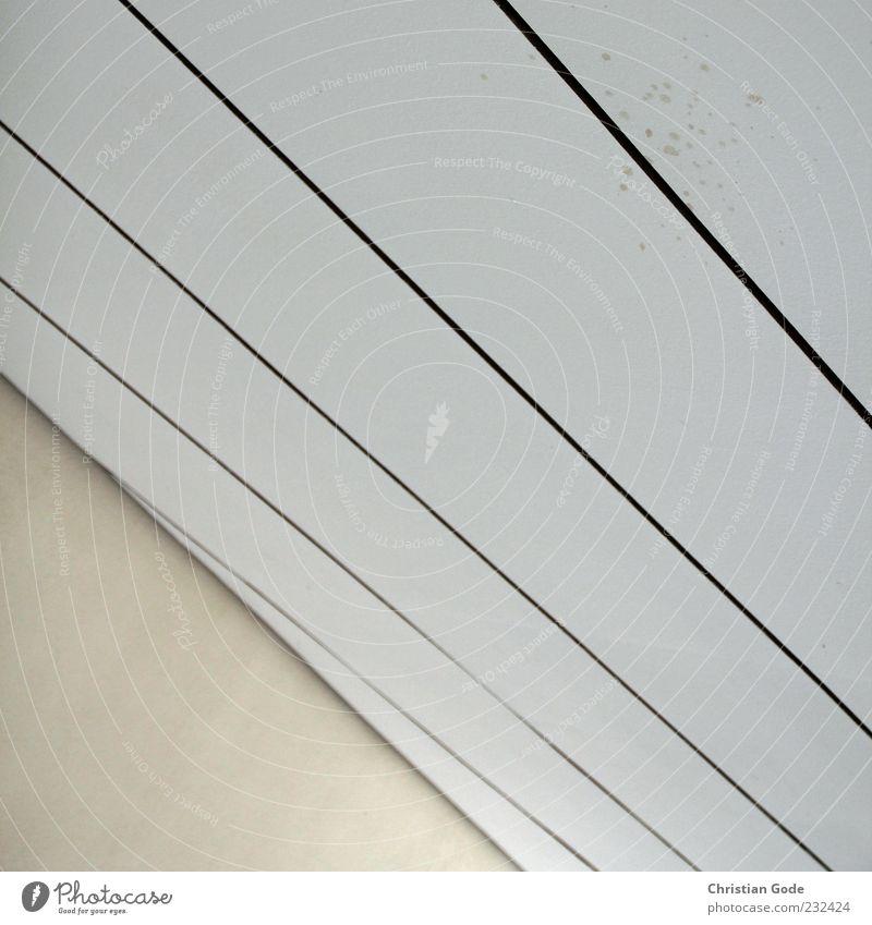 Gestreift weiß schwarz gelb Wand Architektur Gebäude Linie Hintergrundbild dreckig einfach diagonal parallel Fleck Neigung Decke graphisch