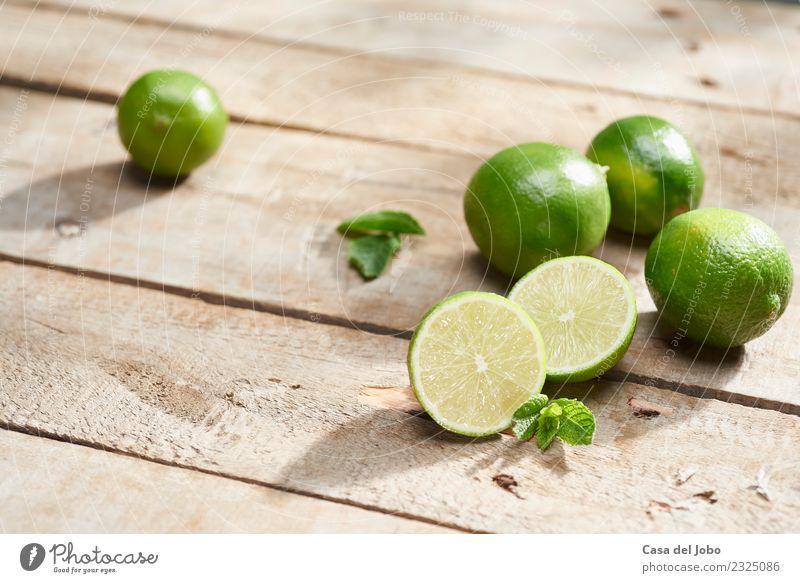 Natur Pflanze Sommer Gesunde Ernährung grün weiß Sonne Blatt Essen Leben gelb Lifestyle Umwelt Gesundheit natürlich Holz