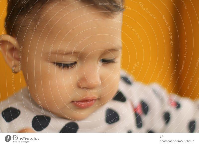 Beobachten Spielen Kindererziehung Bildung Kindergarten lernen Mensch Baby Kleinkind Eltern Erwachsene Geschwister Familie & Verwandtschaft Kindheit Leben