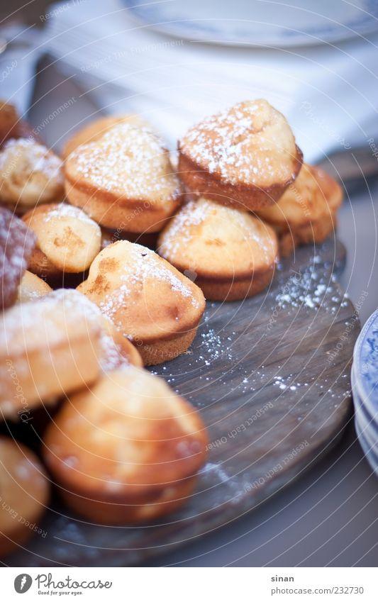 sweet cakes Lebensmittel hell ästhetisch süß rund niedlich Kochen & Garen & Backen Kuchen Süßwaren lecker Duft Holzbrett Backwaren Geschmackssinn Kaffeetrinken