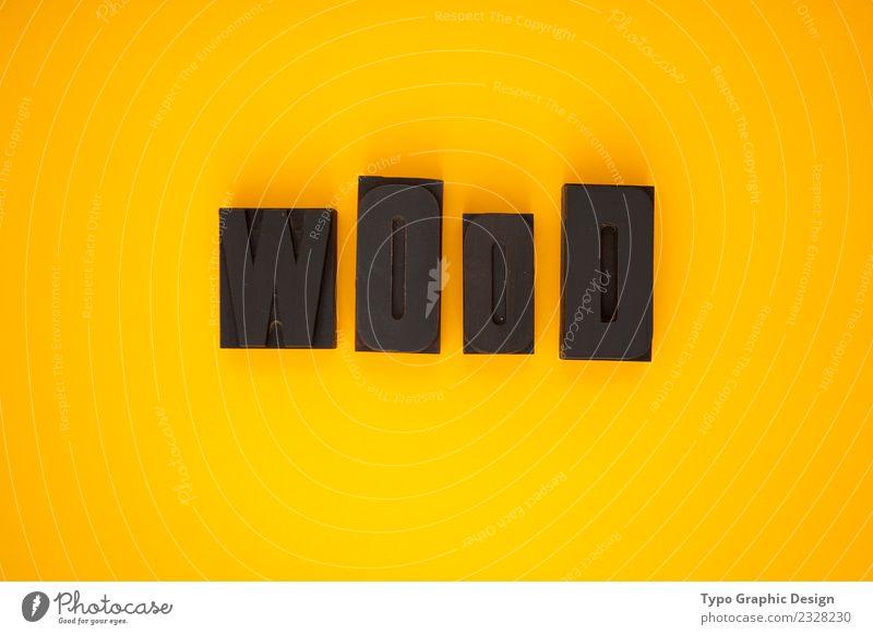 Wood_Letter_Woodletter_Press_Print_Vintage_Retro_Old_Lovely Liebe Gefühle Holz Kunst Schriftzeichen Kultur Printmedien