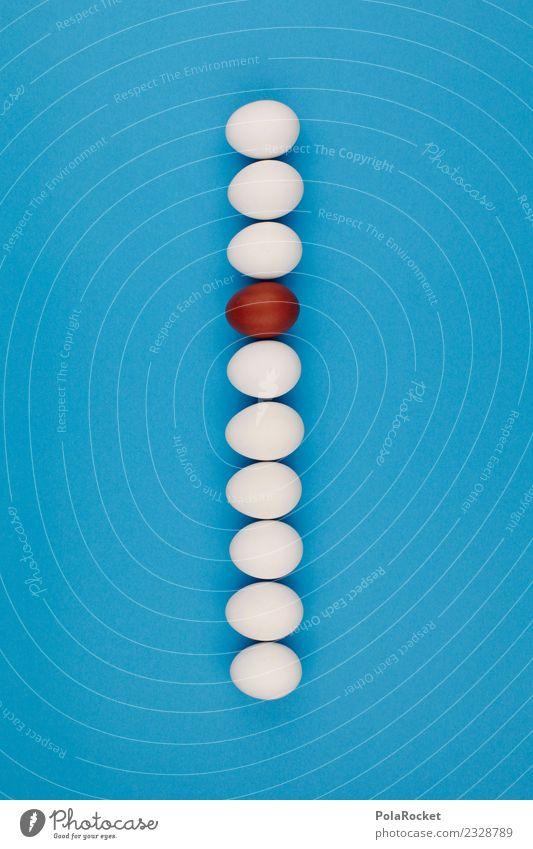 #A# Kuckucksei Kunst ästhetisch Ostern Osterei Osterhase Osternest Osterwunsch Ostermontag blau Ei Eierschale Eierkarton Eiergerichte Eierlauf Eierverkäufer