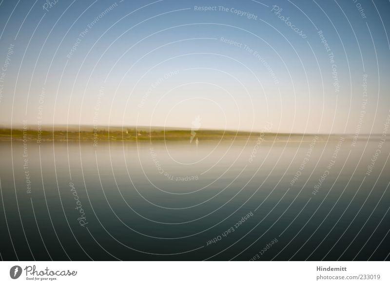 #233019 Himmel Natur blau Wasser grün schwarz ruhig Landschaft Küste See Zufriedenheit groß Schönes Wetter Seeufer Gelassenheit Fernweh