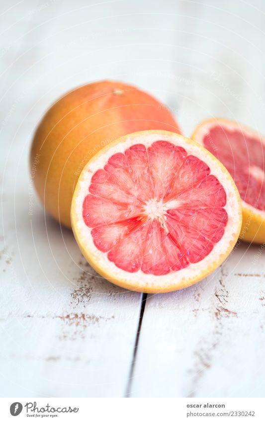 alt weiß rot Leben gelb Lifestyle Gesundheit Gesundheitswesen Lebensmittel orange rosa Frucht Ernährung rund Wellness Frühstück