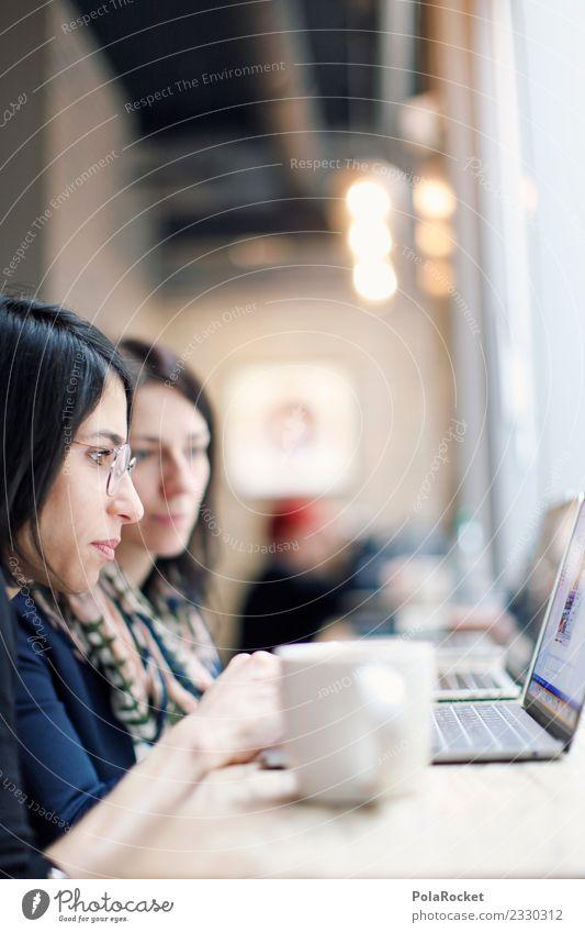 #A# working days Kunst Kunstwerk ästhetisch Arbeit & Erwerbstätigkeit Arbeitsplatz Arbeitsbekleidung Arbeitspause Notebook Kaffee Team Sportmannschaft Teamwork
