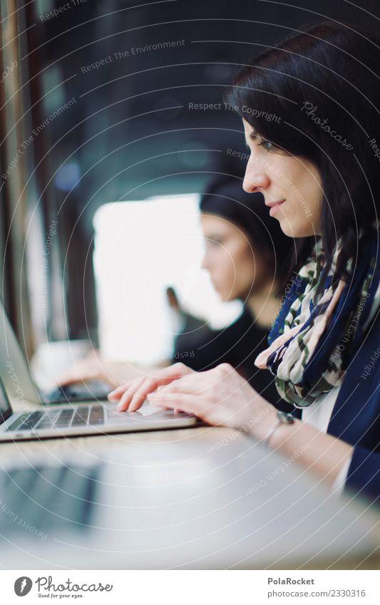 #A# working Kunst Kunstwerk ästhetisch Arbeit & Erwerbstätigkeit Arbeitsplatz Arbeiter Arbeitsgeräte Arbeitspause Notebook Tastatur Chatten Internet Suche