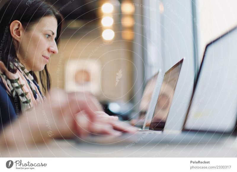 #A# workspace Kunst ästhetisch Arbeit & Erwerbstätigkeit Arbeitsplatz Arbeiter Arbeitsgeräte Wissenschaften Suche Bildschirm Notebook workflow Farbfoto