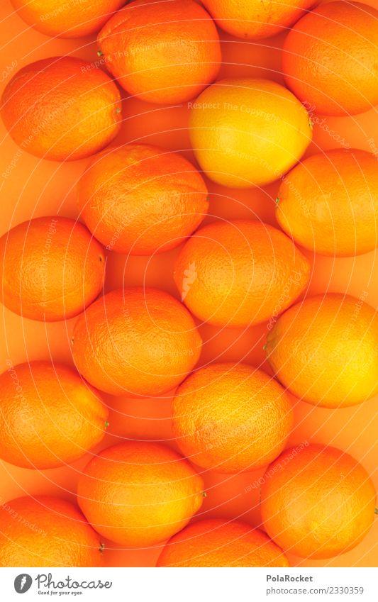 #AS# Vitamin-C Kunst ästhetisch Orange Orangerie Orangensaft Orangenbaum Orangenhaut Orangenschale viele Vitamin C Gesunde Ernährung Vegetarische Ernährung