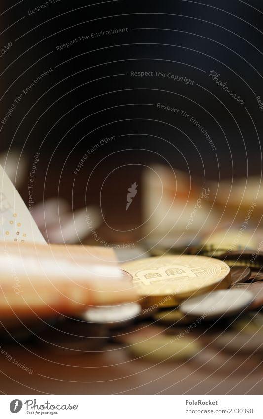 #A# Coins Kunst ästhetisch Kryptowährung Geldmünzen Wert wertlos Zinsen Geldinstitut Geldscheine Geldnot Geldkapital Geldverkehr Zukunft Zahlungsmittel bezahlen