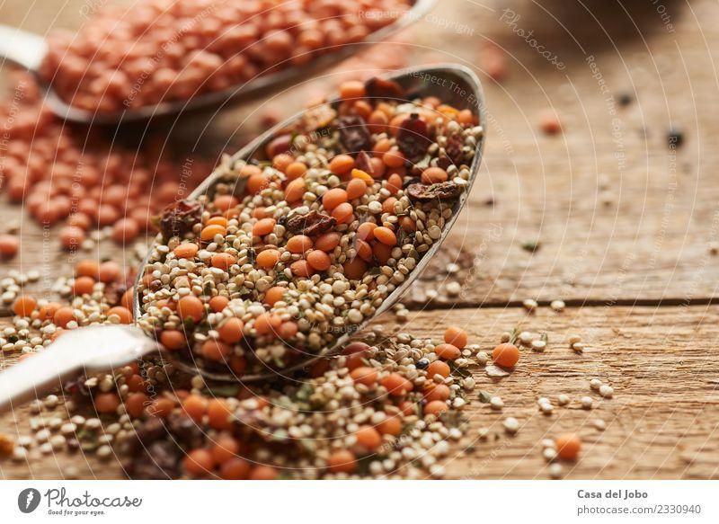 Natur Farbe grün weiß rot Speise schwarz Essen gelb Lifestyle Gesundheit natürlich Holz braun Metall Ernährung